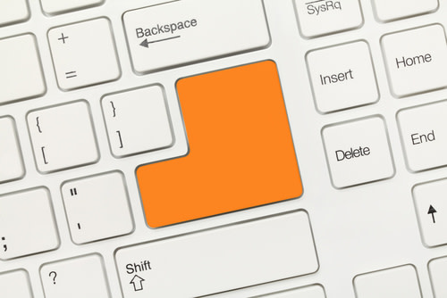 Everything you need to know about cPanel