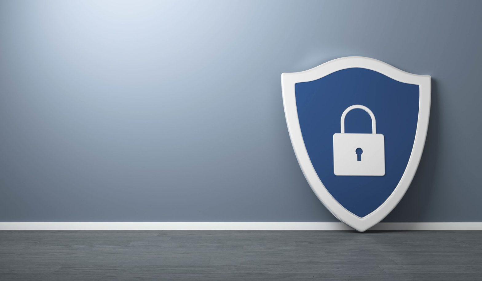 Security-e1515667619593