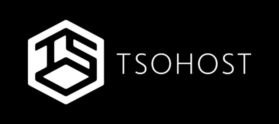 Tsohost Review: The Good, The Bad & The Ugly