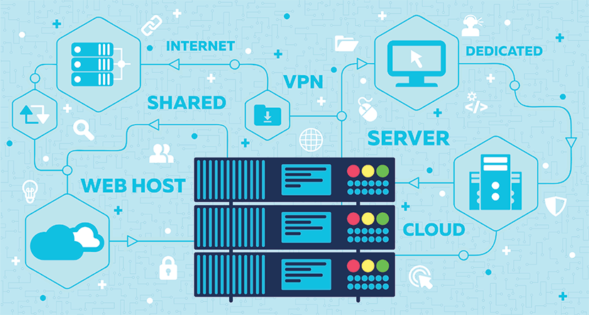 WordPress Hosting Vs Shared Hosting