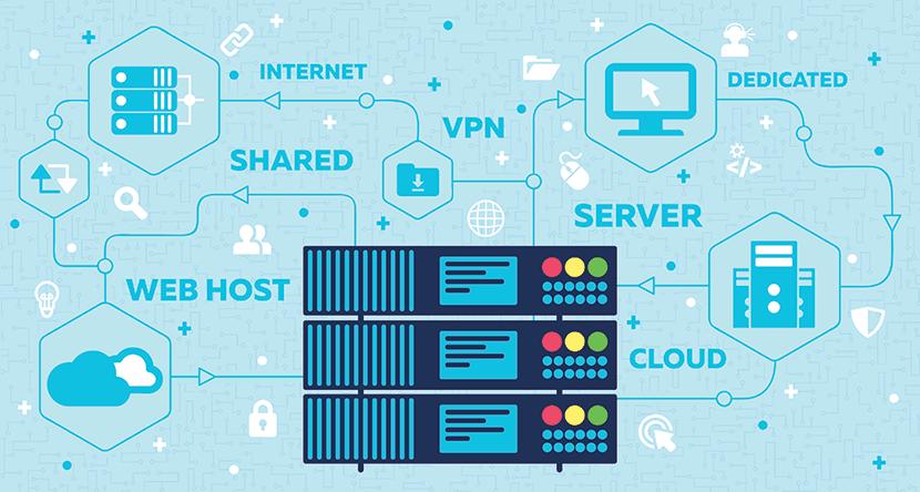 , WordPress Hosting Vs Shared Hosting