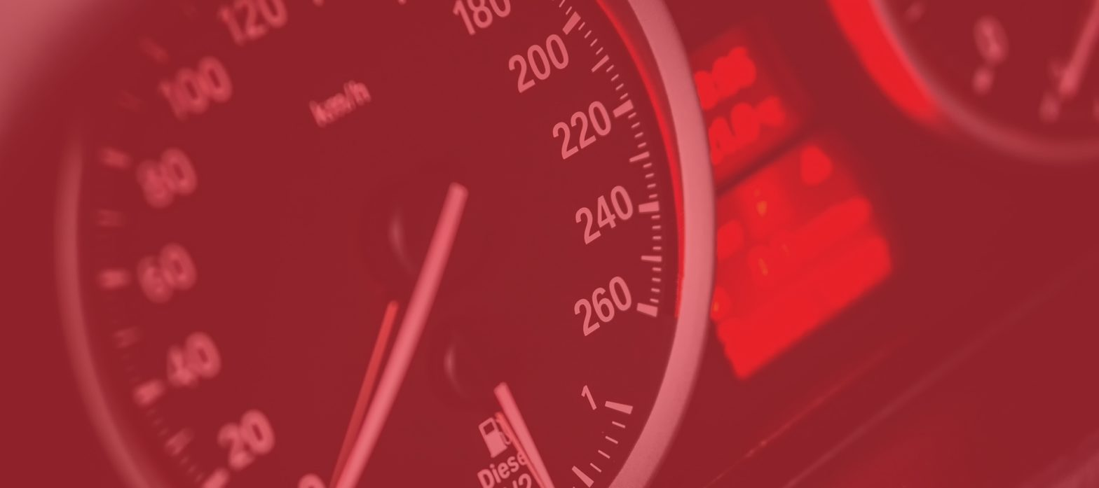 how to speed up wordpress site 1